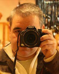 Mark Di Leo
