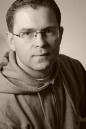 Mark Hendrixson