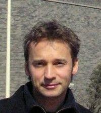 Mark Lipp