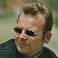 Mark Loescher