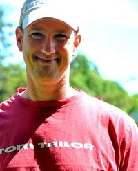 Mark Schiefer