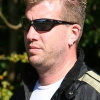 Mark Schmidt 1
