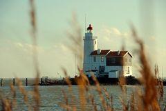 Noord-Holland (NL)