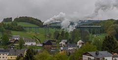 Markersbach (2)