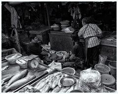 market tour - no1