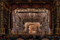 Markgräfliches Opernhaus 2 ....