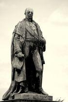 Markgraf Karl-Wilhelm