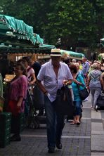 Markt Tag