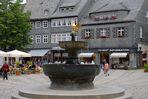 Marktbrunnen ´