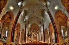 Marktkirche - Goslar