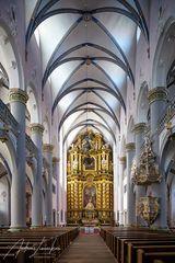 Marktkirche (Paderborn)