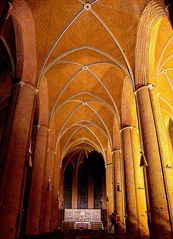 Marktkirche_3