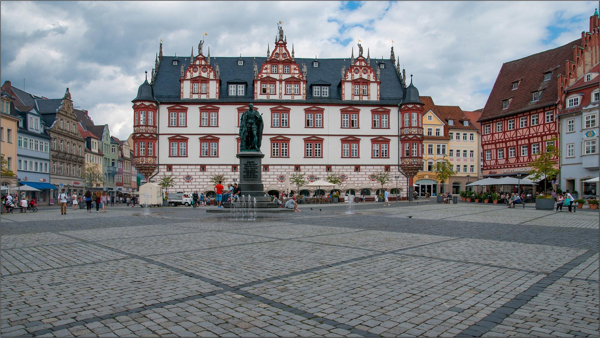 Marktplatz.De