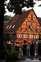Marktplatztrompeter