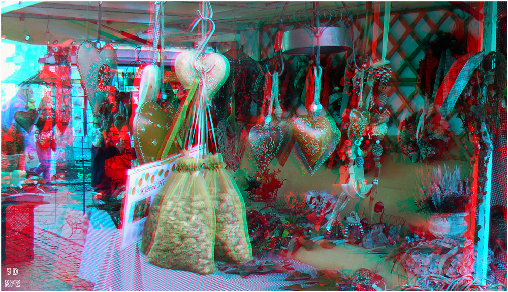 Marktstand...(3D+MPO-Link)