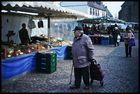 Markttag II