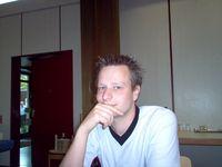 Marku Weiß
