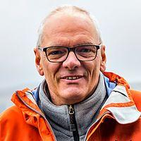 Markus A. Bissig