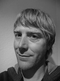 Markus Baur 1976