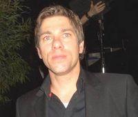 Markus Böhme
