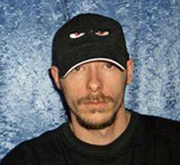 Markus Brücker