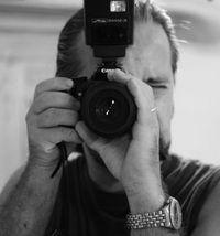 Markus Dobler