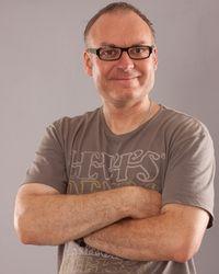 Markus Ernst Photography
