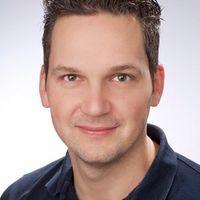 Markus Gasteiner