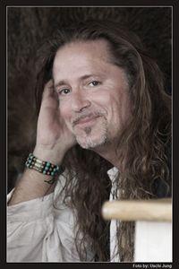 Markus Gath