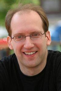 Markus Gleich