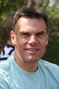 Markus-Hartmann