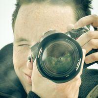 Markus Hartmann Photography