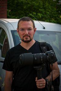 Markus Hemmerling