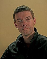 Markus Hoffmann (HalleSaale)