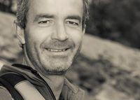 Markus Holler