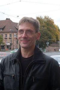 Markus Igl
