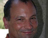Markus J. Jansen