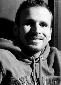 Markus Kaegi