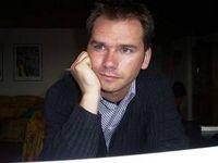 Markus Kanter