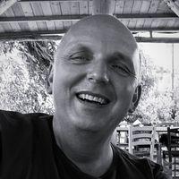 Markus Keck