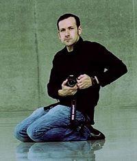 Markus Kleimaier