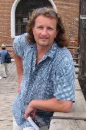 Markus Kner