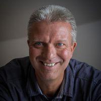 Markus Knittel