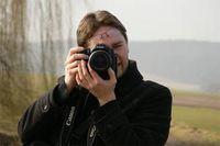 Markus Kreienbaum
