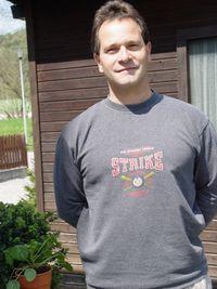 Markus Lerch 1