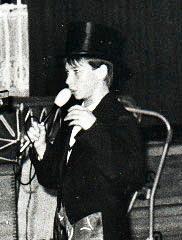 Markus M. Schmidt