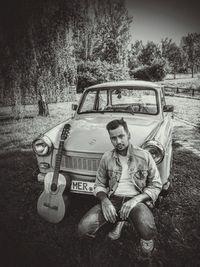 Markus Mi Má