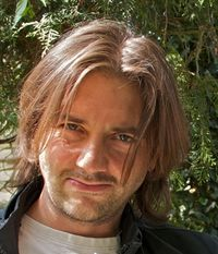 Markus Mokler