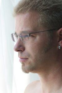 Markus Morawitz