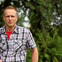 Markus Müller - MM